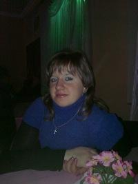 Наташа Мишок, id122178603