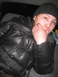Ай-Хаааан Мортай-Оол, 3 января , Кызыл, id129638057