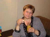 Светлана Новицкая, 7 февраля , Тюмень, id131362694