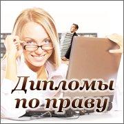 Андрей Каштанов, 7 апреля , Черногорск, id30791014