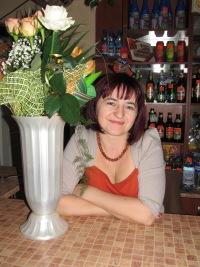 Марина Ленчук, 24 ноября 1976, Кременец, id40855963