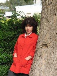 Marina Short, 10 июня , Москва, id68634573