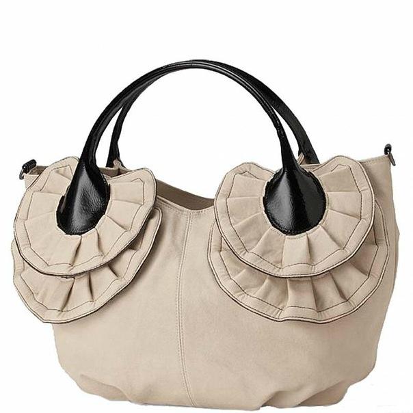 Магазин в: Киев.  Сумки женские.  Ninel'S.  NINELS bags.