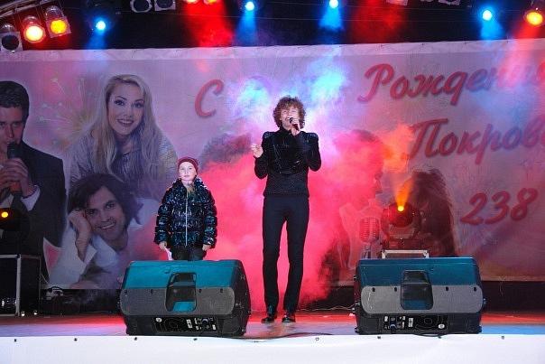 http://cs9888.vkontakte.ru/u81588673/108260321/x_224e65c6.jpg