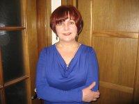 Антонина Скопинцева, 6 июля 1993, Киев, id85334728