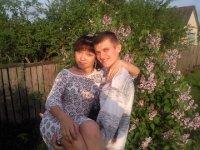 Денис Тарасов, 8 октября 1998, Гомель, id92141195