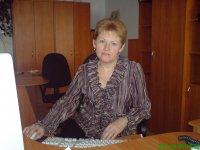 Лариса Евтушок, 23 августа , Мариуполь, id93576197
