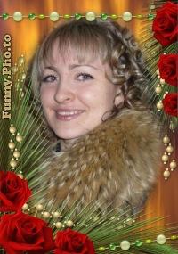 Екатерина Бекезина, 23 марта 1987, Нижний Тагил, id93716816