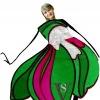 Дизайнер одежды Снежана Войко