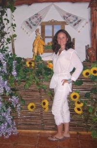 Екатерина Петриченко, 1 марта , Киев, id12178306