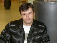 Алексей Белоусов, 29 октября 1979, Волгоград, id122716250