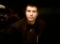 Александр Aнтонюк, 16 октября 1982, Инта, id125956174
