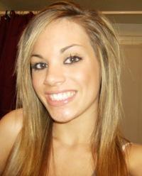 Kelli Brown nude 813