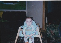 Мария Сулейманова, 17 января 1998, Самара, id147073434