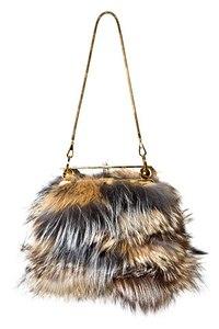 Кожаный клатч или деловая вместительная сумка из натуральной кожи.