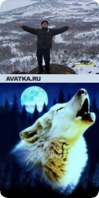 Динар Суфьянов, Магнитогорск