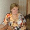 Marina Zasimova