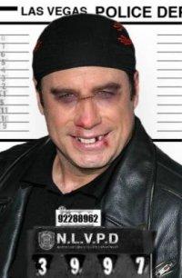 Сергей Семёнов, 13 октября , Новосибирск, id52867299