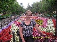Ирина Пелех, 10 июля 1987, Минск, id55863744