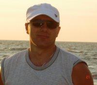 Сергей Абашкин, 12 августа , Владимир, id58600668