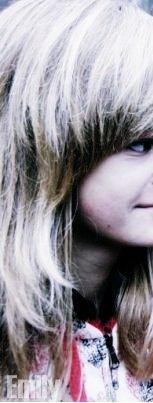 Emily Smart, 30 октября 1994, Киев, id62908062