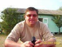 Serg Drozd, 15 февраля 1993, Львов, id63452969