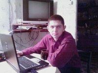 Вячеслав Заостровцев, 28 февраля , Харьков, id63526154