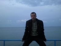 Алексей Шалунов, 24 января 1995, Бахчисарай, id69789645