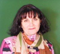Вера Худякова, 4 марта 1962, Набережные Челны, id91966465