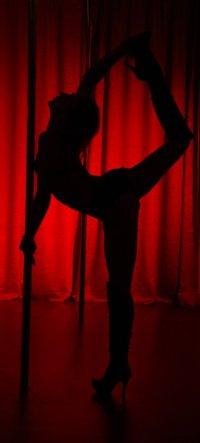 Vk Belly Dance