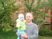 Андрей Фоменко, id108001170