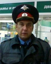 Александр Степанов, 27 декабря , Минск, id126407410