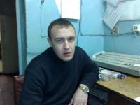 Василий Плехов, 3 апреля 1986, Бугуруслан, id128215122