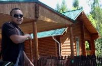 Altyn Zhanybekov, 13 января , Гомель, id16968240
