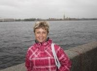 Liliya Anyanova, 7 марта 1954, Киев, id32711490