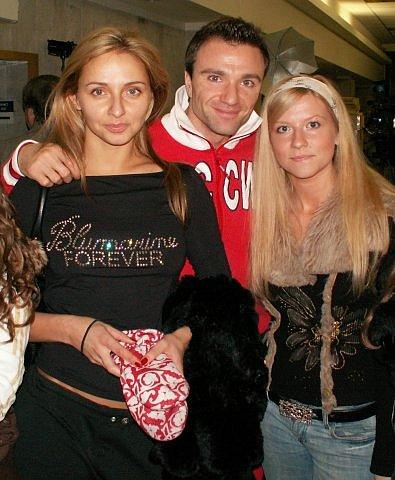 http://cs989.vkontakte.ru/u37834383/108796442/x_4788d0cc.jpg