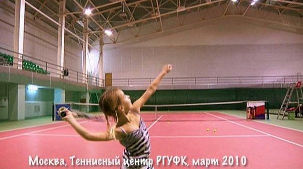 http://cs989.vkontakte.ru/u37834383/108796481/x_13db7e10.jpg