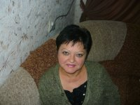 Татьяна Дуюн, 2 ноября , Запорожье, id47375507