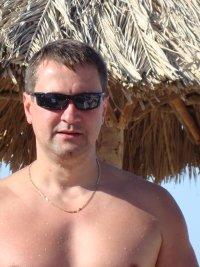 Виталий Ефремов, 11 февраля , Воркута, id49629766