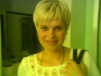 Наташа Шкатова, 4 мая , Тольятти, id59684166