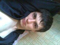 Сергей Ткаченко, 1 июня 1998, Харьков, id64957509