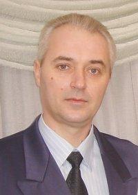 Рустем Бекиров, 23 сентября , Одесса, id75041567