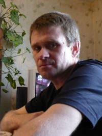 Владимир Мизгирев, Пермь, id75867014