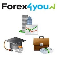 Forex aims system