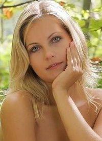 Александра Караваева, 14 июля 1994, Бирск, id109227770