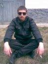 Николай Мочалов, 16 мая , Москва, id114849595