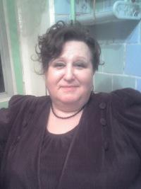 Ольга Галайда, 14 июля 1998, Сарапул, id128986751