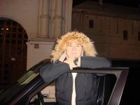 Zoran Nesovic, 7 декабря , Москва, id140914551