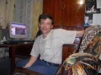 Сергей Черёмушкин, 5 сентября 1980, Москва, id147258473