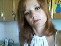 Ирина Лавшук(петухова), 6 июля , Василевичи, id152267724